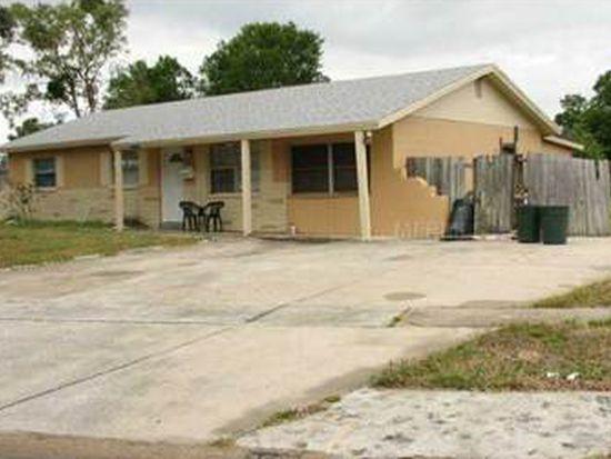 3600 Tam Dr, Orlando, FL 32808
