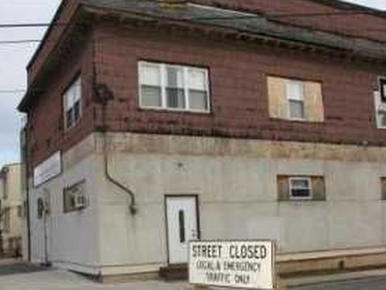 51 Cottage Pl, Staten Island, NY 10302