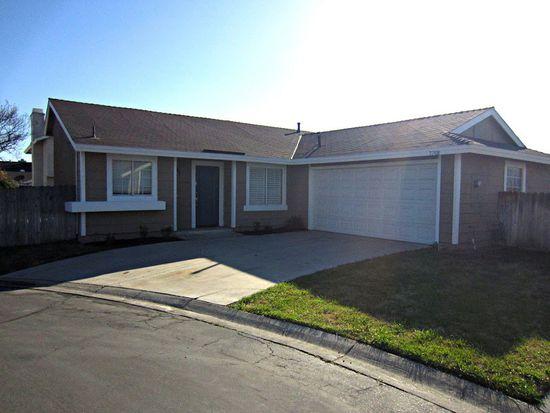 7708 Hillsmere Cir, Highland, CA 92346