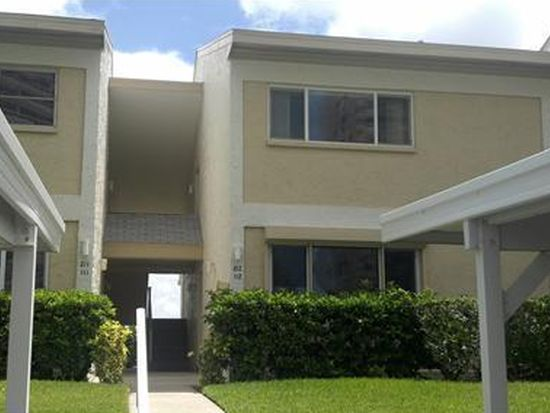 1351 Gulf Blvd APT 212, Clearwater Beach, FL 33767