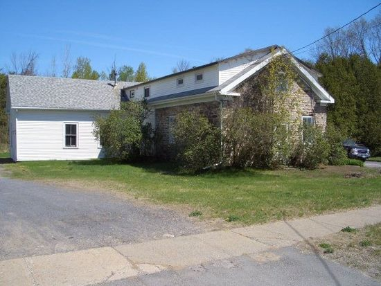 2158 State Route 3, Cadyville, NY 12918