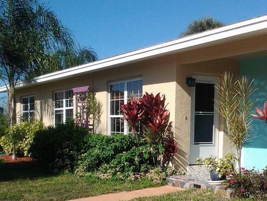 153 Buckeye Ave NW, Port Charlotte, FL 33952