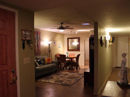 1527 N Alamo Pl, Tucson, AZ 85712