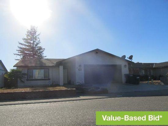 8182 Halbrite Way, Sacramento, CA 95828