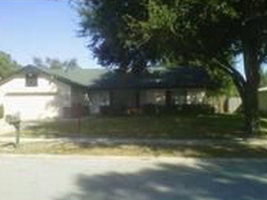 1974 Bentwood Dr, Winter Park, FL 32792