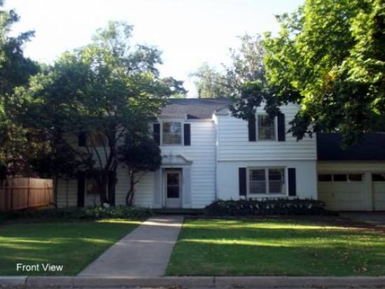 1505 Osage Ave, Enid, OK 73703