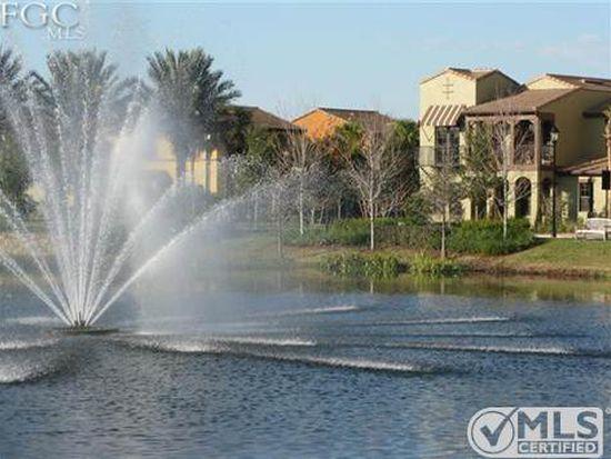 11920 Paseo Grande Blvd APT 4108, Fort Myers, FL 33912
