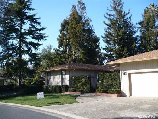 3358 Cove Cir, Stockton, CA 95204