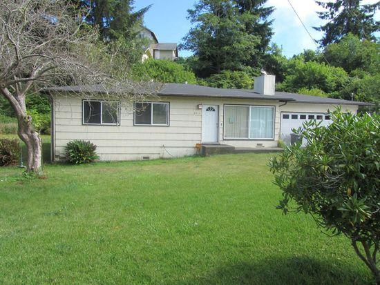 2474 Meadow Ln, Eureka, CA 95503