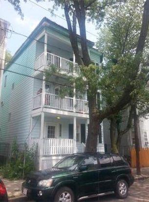 148 Congress Ave, Chelsea, MA 02150