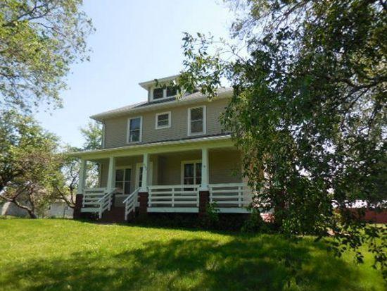 3002 Brook Park Dr, Green Bay, WI 54311