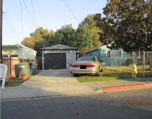 1028 Bradley Way, East Palo Alto, CA 94303