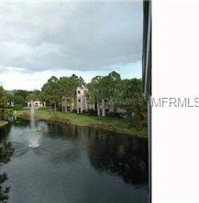 5028 Park Central Dr APT 2134, Orlando, FL 32839
