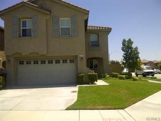 6119 Red Hill Ct, Fontana, CA 92336