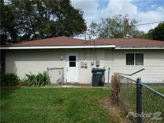 1609 Leslie Dr, Lakeland, FL 33801