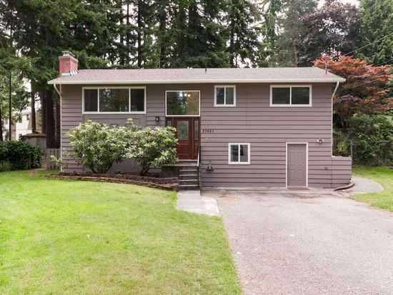 23621 92nd Ave W, Edmonds, WA 98020