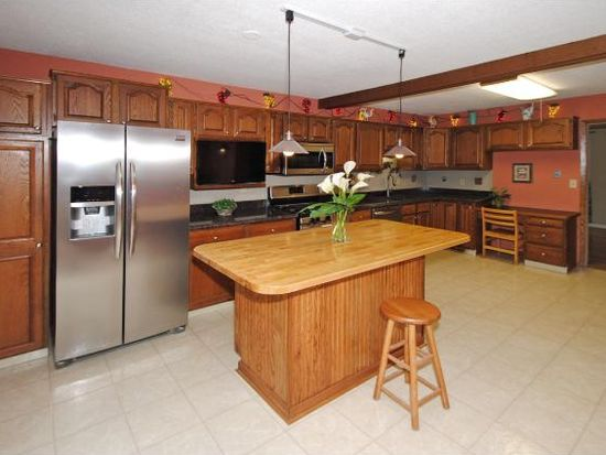 1436 Ripley Ave, Maplewood, MN 55109