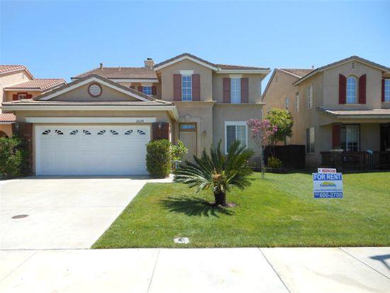26658 Weston Hills Dr, Murrieta, CA 92563