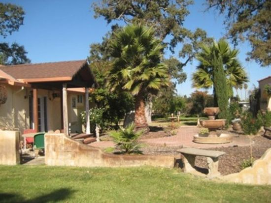 2230 Trower Ave, Napa, CA 94558