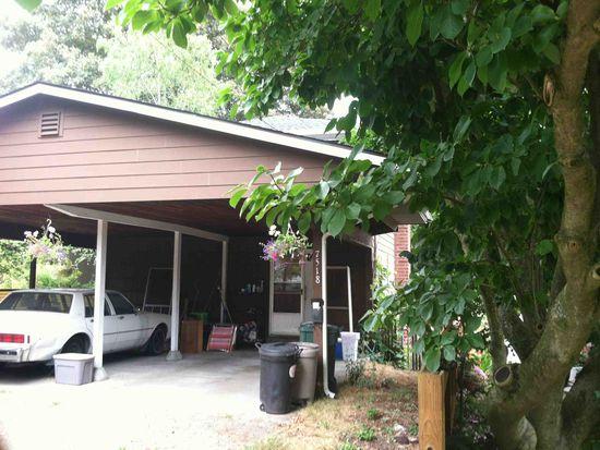 7518 43rd Ave NE, Seattle, WA 98115