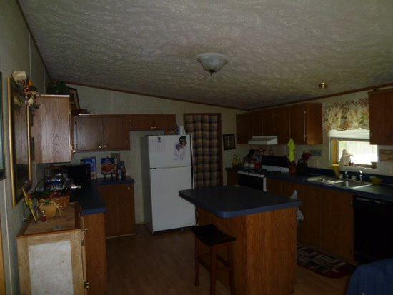 54302 Adams St, Elkhart, IN 46514