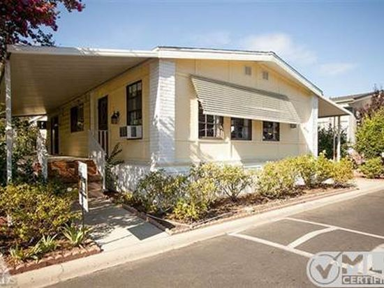 2599 Mohawk Ave, Thousand Oaks, CA 91362