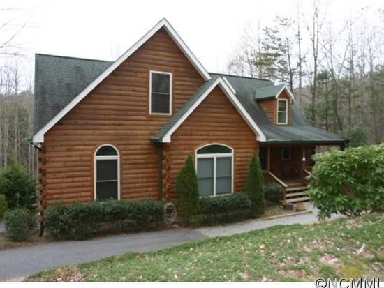 139 Wilkerson Ct, Lake Lure, NC 28746