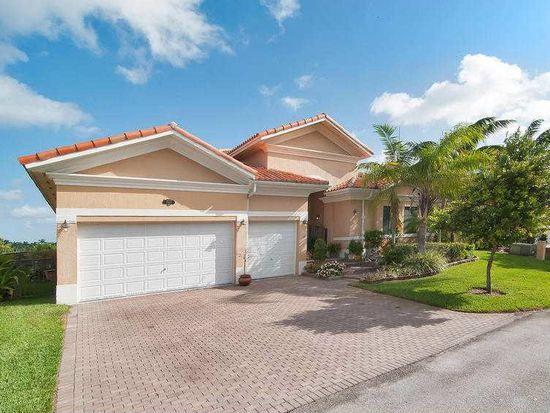 7843 SW 193rd St, Cutler Bay, FL 33157