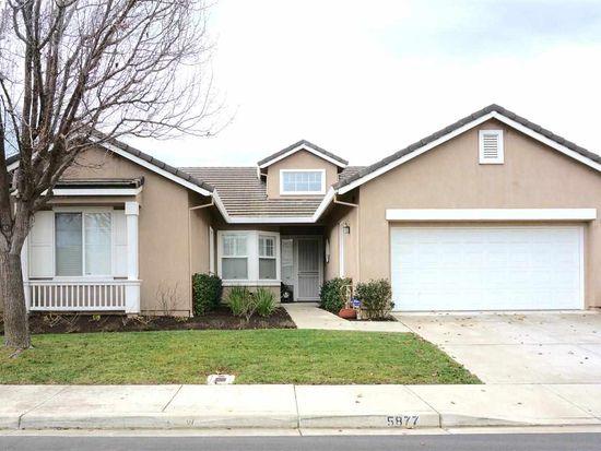 5877 Lobelia Way, Livermore, CA 94551
