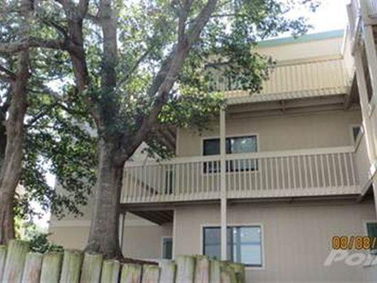 9661 Shore Dr # C20, Myrtle Beach, SC 29572