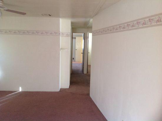 2160 W Rialto Ave SPC 29, San Bernardino, CA 92410
