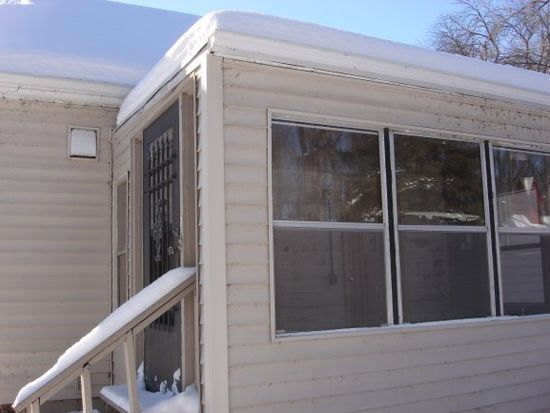 1408 Plank Rd, Menasha, WI 54952