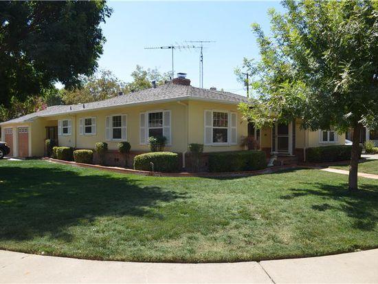 14 Casa Linda Dr, Woodland, CA 95695