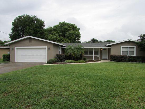 4012 Shorecrest Dr, Orlando, FL 32804