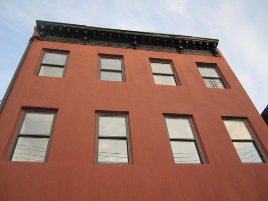 365 Columbia St APT 4, Brooklyn, NY 11231