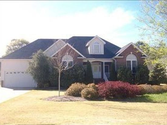 109 Tinsley Dr, Anderson, SC 29621