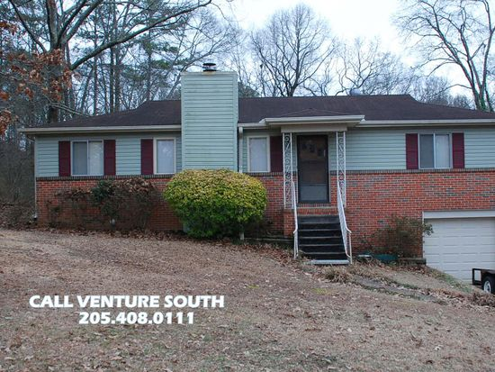 427 27th Ave NW, Center Point, AL 35215