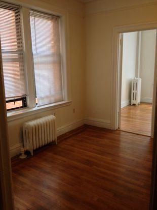 2351 Matthews Ave, Bronx, NY 10467