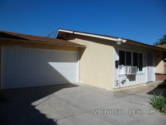 3339 Jackson Ave, Rosemead, CA 91770