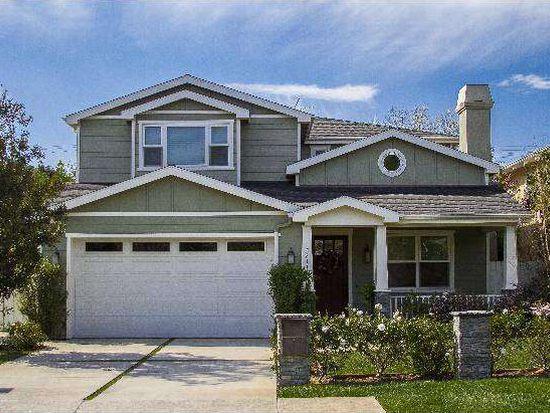 3211 Kelton Ave, Los Angeles, CA 90034