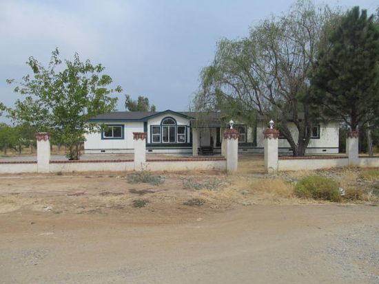 23850 Blackburn Ave, Corning, CA 96021