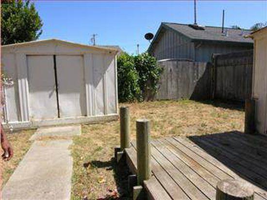 116 Walk Cir, Santa Cruz, CA 95060