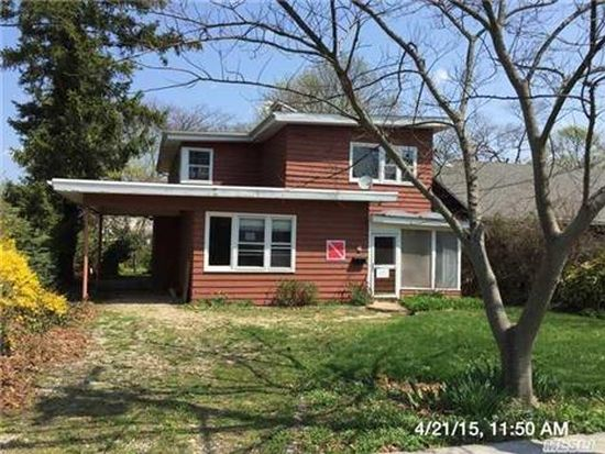 48 Brower Ave, Woodmere, NY 11598