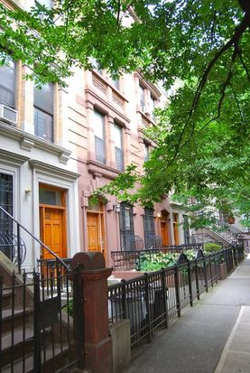 120 W 111th St, New York, NY 10026