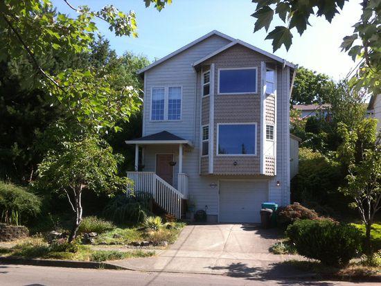 9423 N Decatur St, Portland, OR 97203