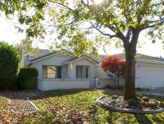 4715 Durham Ct, Rocklin, CA 95765