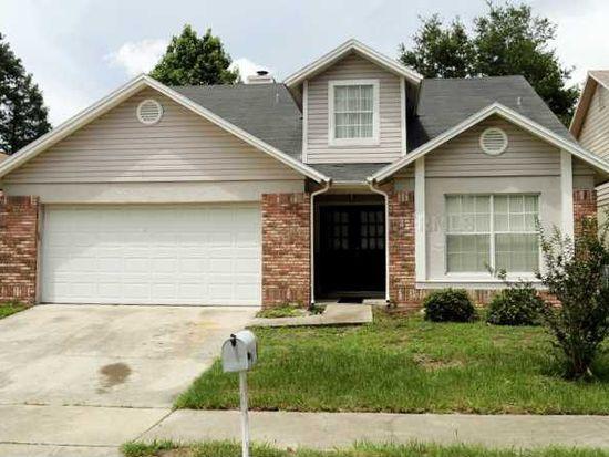 3211 Oakstand Ln, Orlando, FL 32812