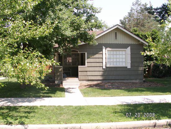 1620 N 10th St, Boise, ID 83702