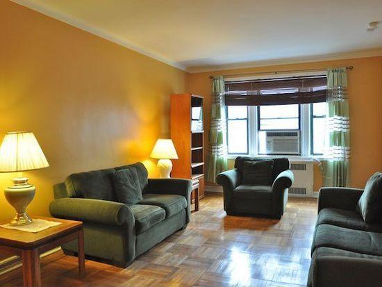 2601 Glenwood Rd APT 5G, Brooklyn, NY 11210