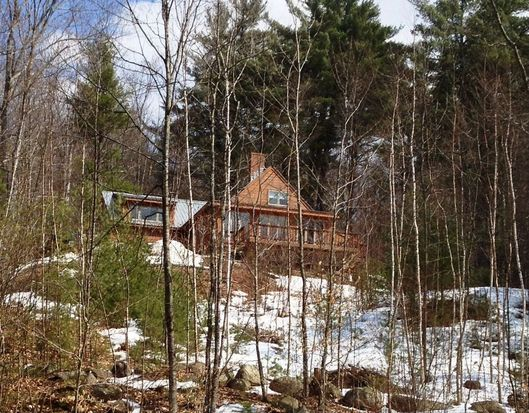 558 Conway Rd, Madison, NH 03849